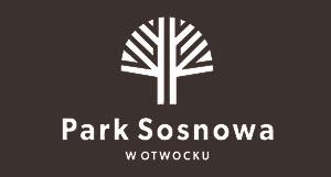 Park Sosnowa – Mieszkania w centrum Otwocka